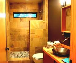 innovational ideas shower bathroom designs astounding design small attractive celebes sho home astounding small bathrooms ideas astounding bathroom