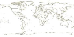 Map of Fragaria viridis -- Discover Life mobile
