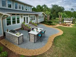 diy outdoor bar and grill captivating design patio ideas diy