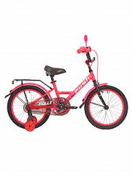Купить <b>детский велосипед</b> в Екатеринбурге, велосипеды для детей