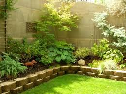 Small Picture Garden Border Ideas Prime Flower Garden Border Ideas Gardening