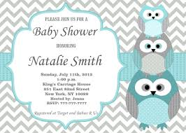 owl birthday party invitations templates owl birthday party invitations and decorations