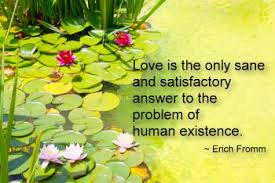 Image result for erich fromm quotes