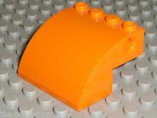 <b>Orange Arctic</b> LEGO Complete Sets & Packs for sale | eBay