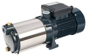 Купить <b>Поверхностный насос UNIPUMP MH</b>-300C (1100 Вт) по ...