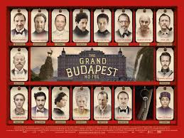 the grand budapest hotel film review a gatsby funeral