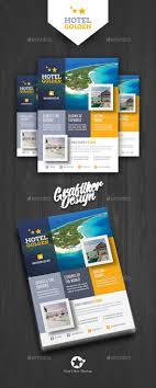 images about flyer templates design tennis hotel flyer templates