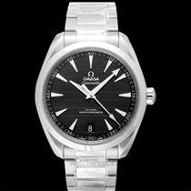 Buy affordable <b>Business Watches on</b> Chrono24