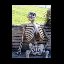 Still Waiting - caption | Meme Generator via Relatably.com