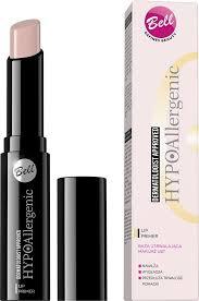 Bell Hypoallergenic Праймер для <b>макияжа губ</b> гипоаллергенный ...