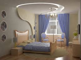 lovely small bedroom decorating designs view for teen girls in blue sheme decor blue small bedroom ideas