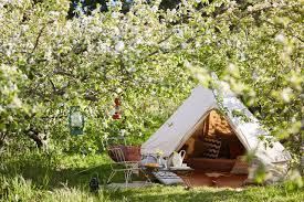 <b>3m</b> Ultimate Bell Tent Zipped Groundsheet | Breathe Bell Tents