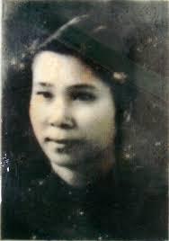Chị Hoàng Ngân - HoangNgan_3