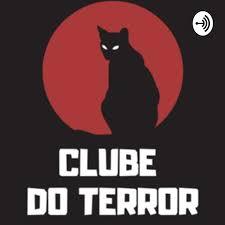 Clube Do Terror