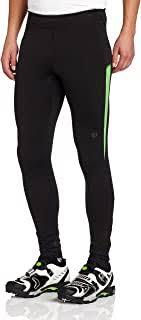 Men's Outdoor Recreation Tights & Leggings - Pearl ... - Amazon.com