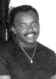 He was dearly loved and will be greatly missed by his parents, Ernest (Mutt) and Elma Lofton; his four brothers, Larry Lofton, ... - Lofton,-Delbert---Obit-8-18-05