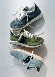 Saucony: <b>Running Shoes</b>, Clothing, & Accessories