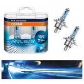<b>Автолампы OSRAM COOL</b> BLUE INTENSE - WesemShop.Ru