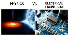 physics vs electrical engineering how to pick the right major physics vs electrical engineering how to pick the right major