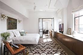 apartment cozy bedroom design: cozy bedroom design cozy bedroom design cozy bedroom design