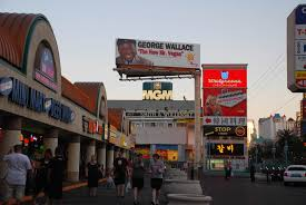 how to get a room in las vegas 7 steps pictures get tickets to a las vegas show