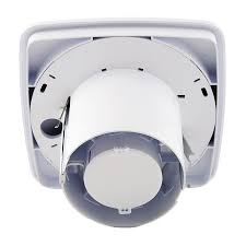 sensing bathroom fan quiet: image middot image middot image middot image