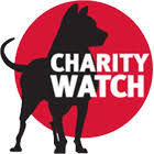 Tips for Donating a Car to Charity | CharityWatch