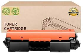 Suitable for <b>HP 31A CF231A</b> Toner Cartridge, Compatible Replace ...