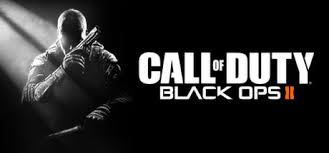 Call of Duty®: <b>Black</b> Ops <b>II</b> on Steam