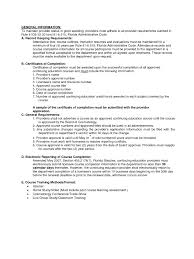 cosmetology instructor resume sample topresume info cosmetology instructor resume sample 1108 topresume info 2015