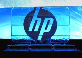 Výsledek obrázku pro logo HP
