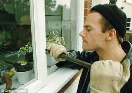 Image result for burglar pictures free