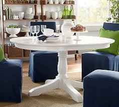 barn kitchen table quicklook owen extending pedestal dining table j