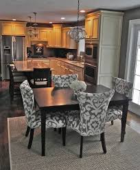dining table benches chairs kbhome