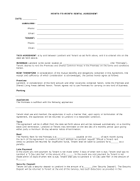doc rent lease form printable rental lease rental lease agreement forms pdf template rent lease form