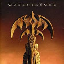 <b>Queensryche</b> - <b>Promised Land</b> - Amazon.com Music
