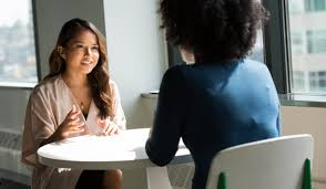 the most revealing interview questions that nfps ask their the most revealing interview questions that nfps ask their candidates