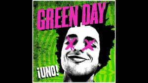 Green Day - Kill the <b>DJ</b> - YouTube