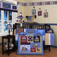 bedroom large size baby crib bedding sets wayfair boutique boy sailor 13 piece set bedroom large size cool