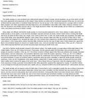 essays against capital punishment   get help from custom college  essay against capital punishment essay against capital punishment essay against capital punishment
