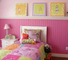 girls room decor ideas painting: gallery of cute girls bedroom decor ideas