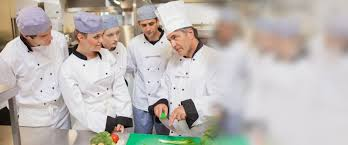 food safety training certification food handlers of texas food handler tabc