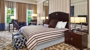 room manchester menu design mdog: the equinox main hotel traditional guest room