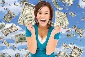 Hitelt adok: megoldások pénzügyi helyzetekre