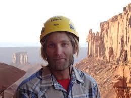 moab tower pursuits jackson hole mountain guides jason reese