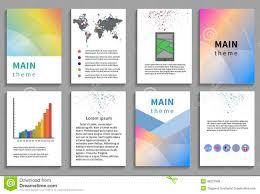 doc 700434 brochure design templates word brochure brochure templates online online brochure maker brochure design templates word
