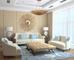 charming living room decor with antique white sofa set and crystorama 517 ga broche 6 light charming living room lights