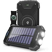 Amazon Best Sellers: Best Cell Phone <b>Solar Chargers</b>