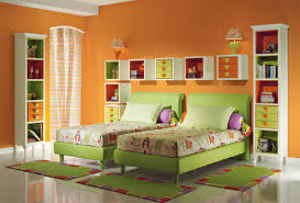 image of twin bedroom furniture sets for boys boys bed furniture