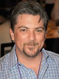 Growing Pains star Jeremy Miller found fame very young – but he also battled alcoholism when the cameras stopped rolling. - jeremy-miller-300